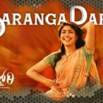 Saranga dhariya song lyrics